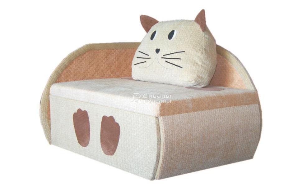 Кіт - мебельная фабрика Лісогор. Фото №1. | Диваны для нирваны