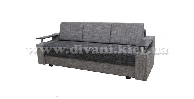 Еврокнижка - мебельная фабрика Мебель Софиевки. Фото №1   Диваны для нирваны