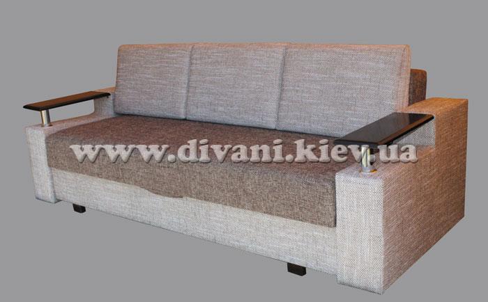 Еврокнижка - мебельная фабрика Мебель Софиевки. Фото №1.   Диваны для нирваны