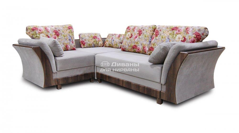 Венеция - мебельная фабрика Бис-М. Фото №1. | Диваны для нирваны