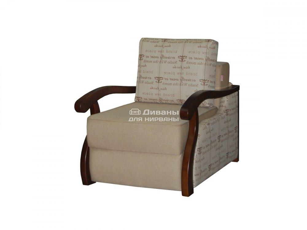 Діана - мебельная фабрика Бис-М. Фото №1. | Диваны для нирваны