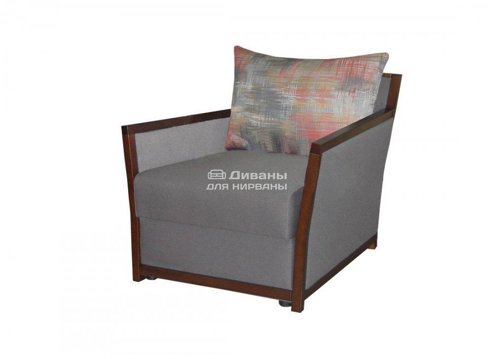Сидней - мебельная фабрика Бис-М. Фото №1. | Диваны для нирваны