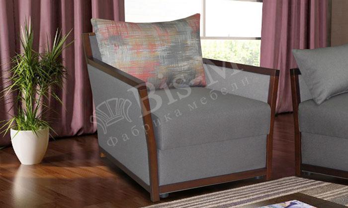 Сидней - мебельная фабрика Бис-М. Фото №2. | Диваны для нирваны