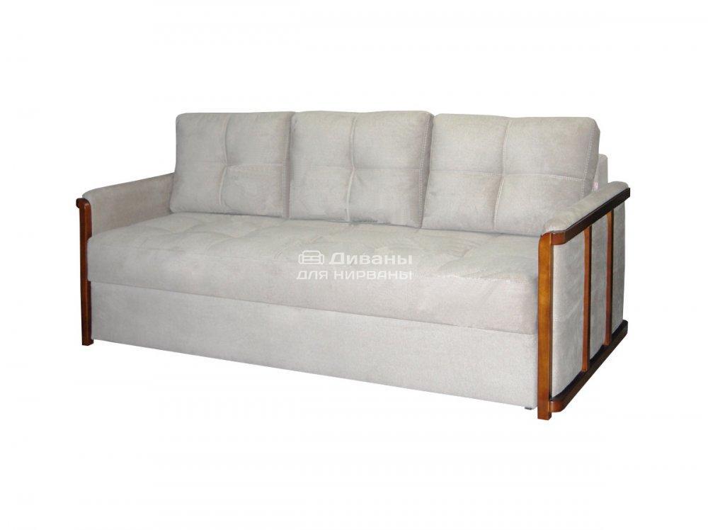 Тіна-2 - мебельная фабрика Бис-М. Фото №1. | Диваны для нирваны