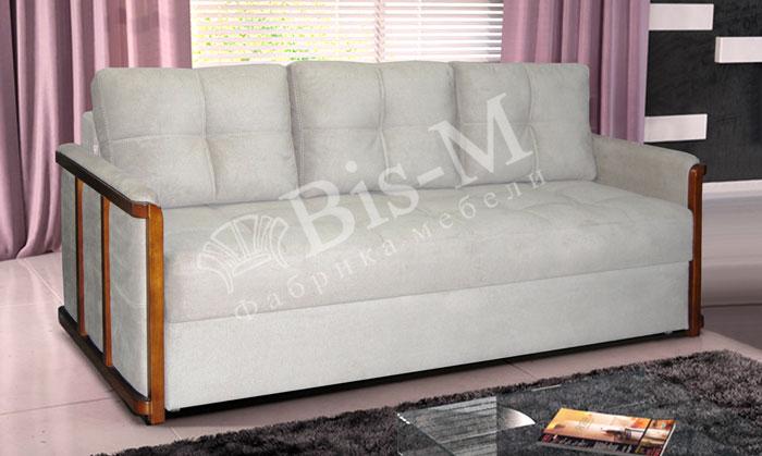 Тіна-2 - мебельная фабрика Бис-М. Фото №2. | Диваны для нирваны