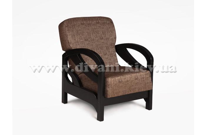 Адар-4 кресло - мебельная фабрика УкрИзраМебель. Фото №2.   Диваны для нирваны