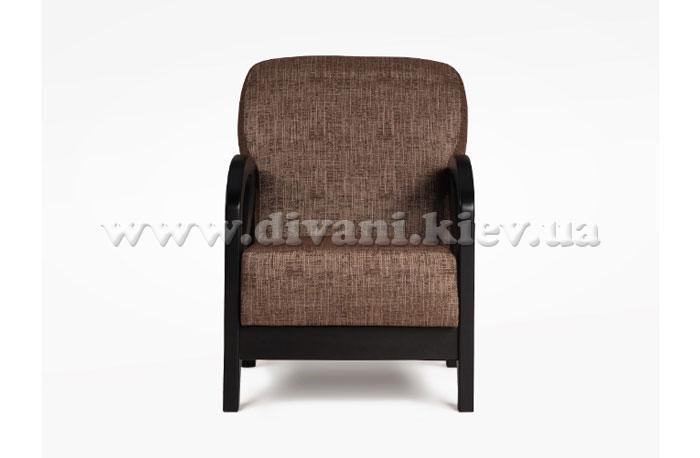 Адар-4 кресло - мебельная фабрика УкрИзраМебель. Фото №3.   Диваны для нирваны