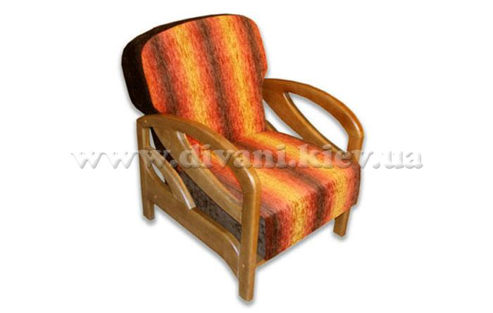 Адар-4 кресло - мебельная фабрика УкрИзраМебель. Фото №4.   Диваны для нирваны