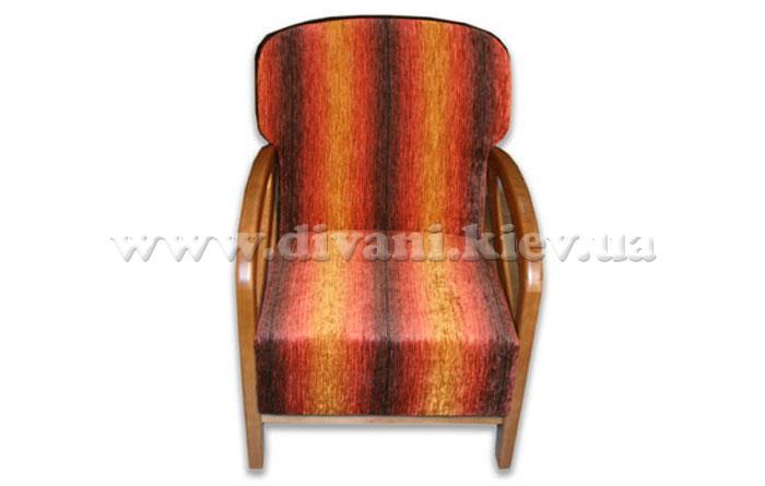 Адар-4 кресло - мебельная фабрика УкрИзраМебель. Фото №5.   Диваны для нирваны