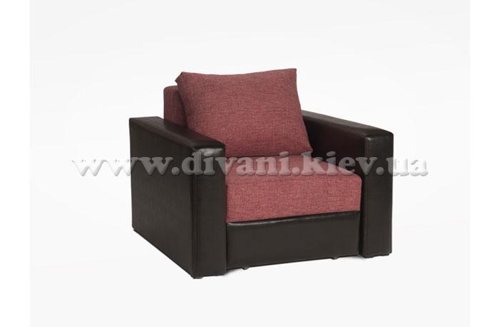 Ям - - мебельная фабрика УкрИзраМебель. Фото №2. | Диваны для нирваны