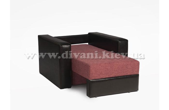 Ям - - мебельная фабрика УкрИзраМебель. Фото №3. | Диваны для нирваны