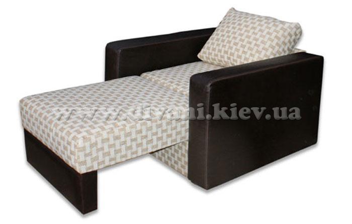 Ям - - мебельная фабрика УкрИзраМебель. Фото №6. | Диваны для нирваны