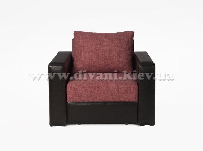 Ям - - мебельная фабрика УкрИзраМебель. Фото №7. | Диваны для нирваны