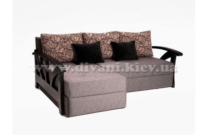 Тамі-5 - мебельная фабрика УкрИзраМебель. Фото №2. | Диваны для нирваны