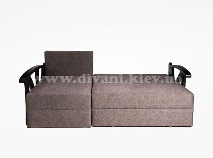 Тамі-5 - мебельная фабрика УкрИзраМебель. Фото №5. | Диваны для нирваны