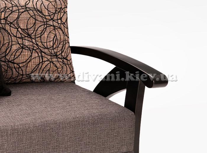 Тами-5 - мебельная фабрика УкрИзраМебель. Фото №6. | Диваны для нирваны