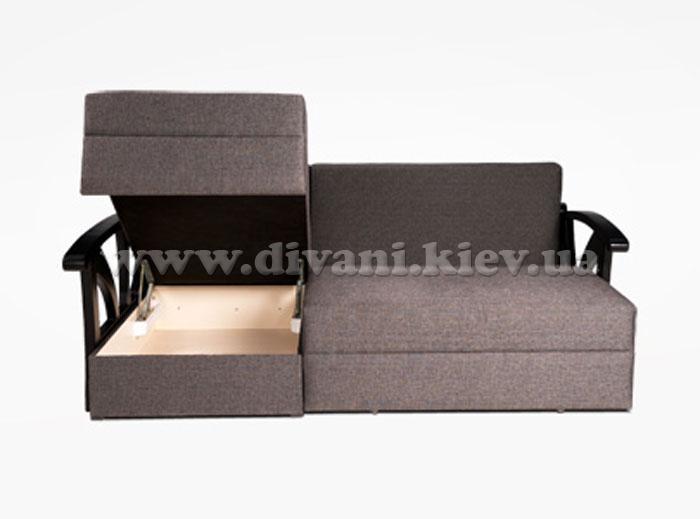 Тамі-5 - мебельная фабрика УкрИзраМебель. Фото №7. | Диваны для нирваны