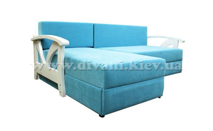 Тами-5 - мебельная фабрика УкрИзраМебель. Фото №10. | Диваны для нирваны