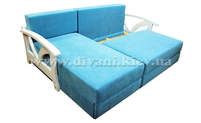 Тамі-5 - мебельная фабрика УкрИзраМебель. Фото №11. | Диваны для нирваны