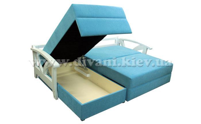 Тами-5 - мебельная фабрика УкрИзраМебель. Фото №12. | Диваны для нирваны