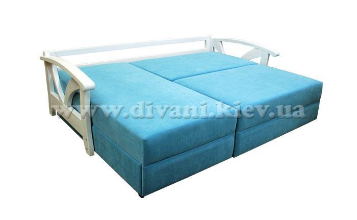 Тамі-5 - мебельная фабрика УкрИзраМебель. Фото №13. | Диваны для нирваны