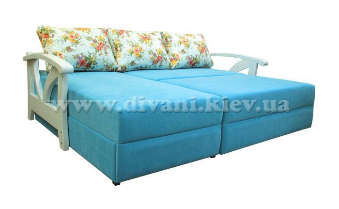 Тами-5 - мебельная фабрика УкрИзраМебель. Фото №14. | Диваны для нирваны