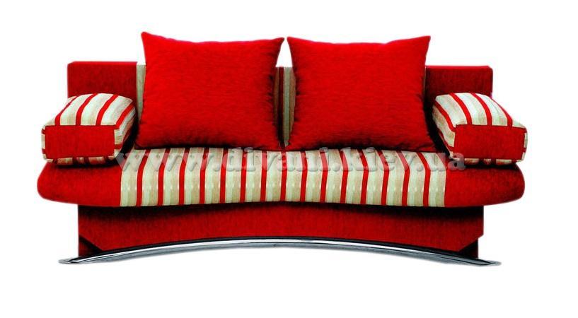 Шпех М с декоративной дугой - мебельная фабрика Фабрика Ливс. Фото №1 | Диваны для нирваны