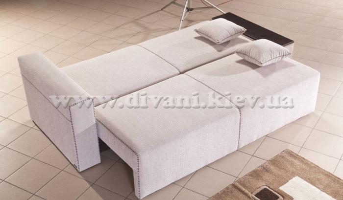 Милени люкс 3-местн - мебельная фабрика Embawood. Фото №2. | Диваны для нирваны