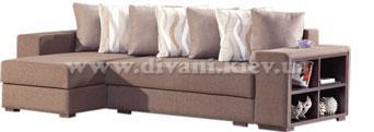 Флэкси - мебельная фабрика Embawood. Фото №1. | Диваны для нирваны