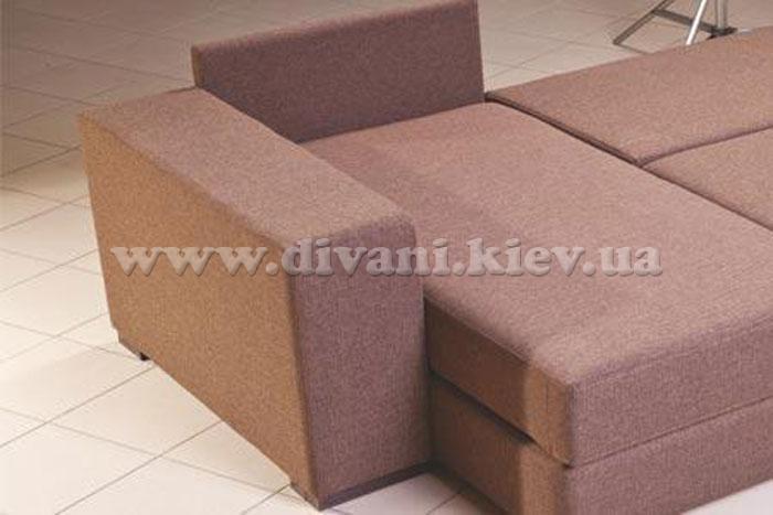 Флэкси - мебельная фабрика Embawood. Фото №2. | Диваны для нирваны