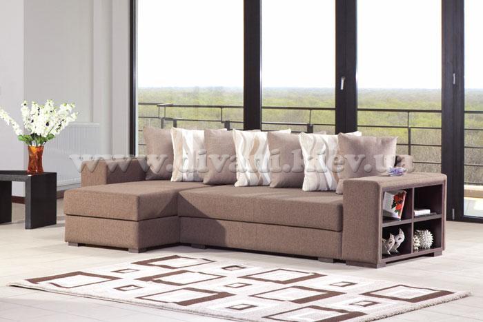 Флэкси - мебельная фабрика Embawood. Фото №4. | Диваны для нирваны