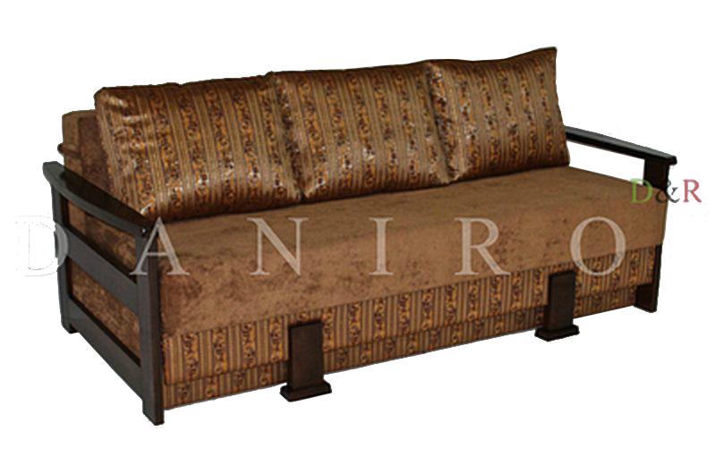 Кантата - мебельная фабрика Daniro. Фото №6. | Диваны для нирваны