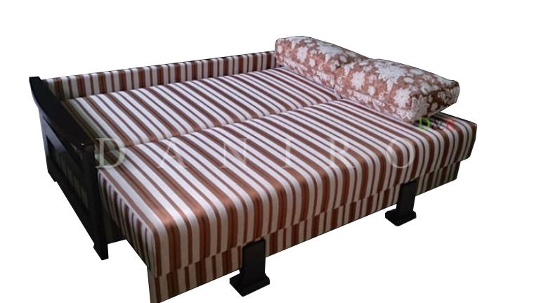 Кантата - мебельная фабрика Daniro. Фото №7. | Диваны для нирваны