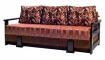 Кантата софа - мебельная фабрика Daniro | Диваны для нирваны