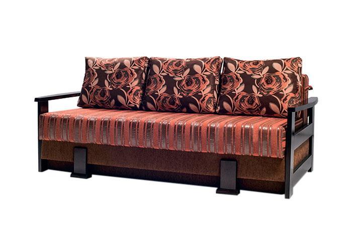Кантата - мебельная фабрика Daniro. Фото №1. | Диваны для нирваны