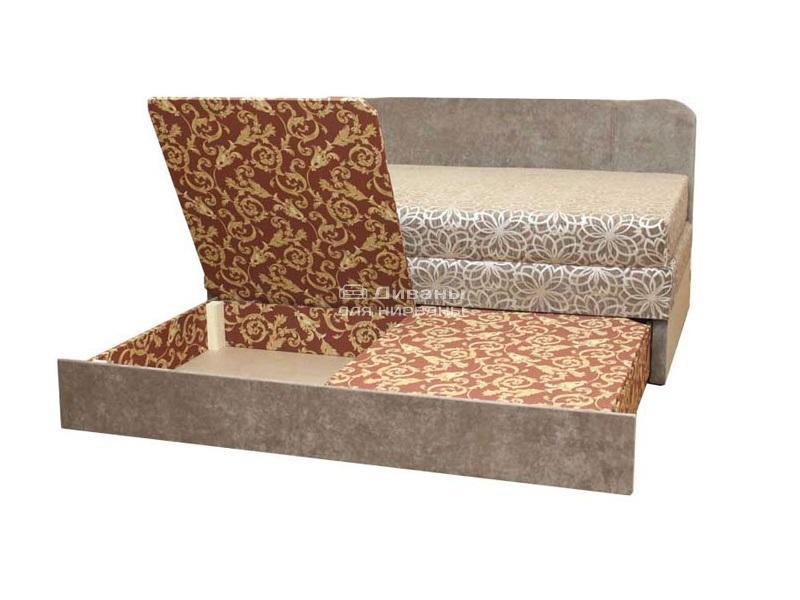 Микс - мебельная фабрика Катунь. Фото №3. | Диваны для нирваны