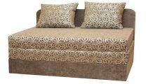 Микс кровать - мебельная фабрика Катунь | Диваны для нирваны