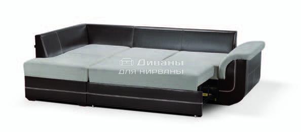 Генріх - мебельная фабрика СидиМ. Фото №3. | Диваны для нирваны