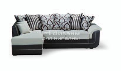 Генрих - мебельная фабрика СидиМ. Фото №5. | Диваны для нирваны