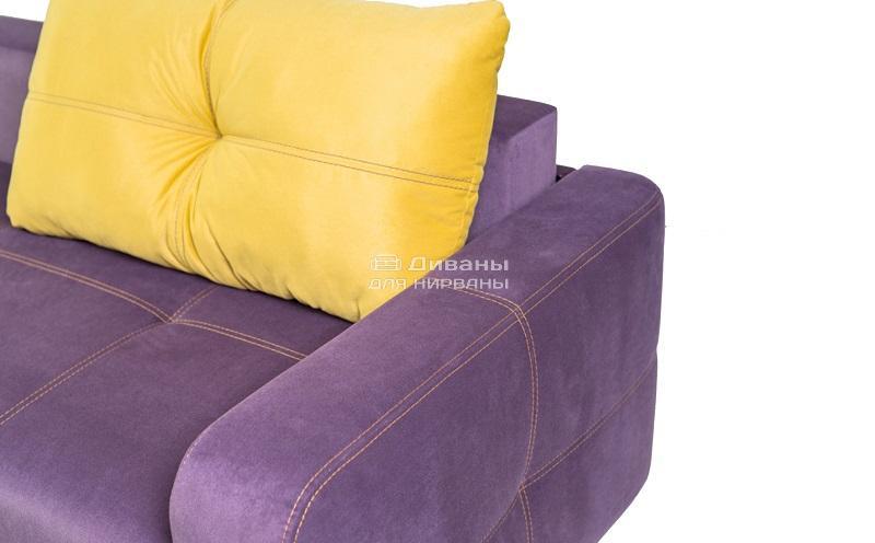 Теодор - мебельная фабрика СидиМ. Фото №15. | Диваны для нирваны