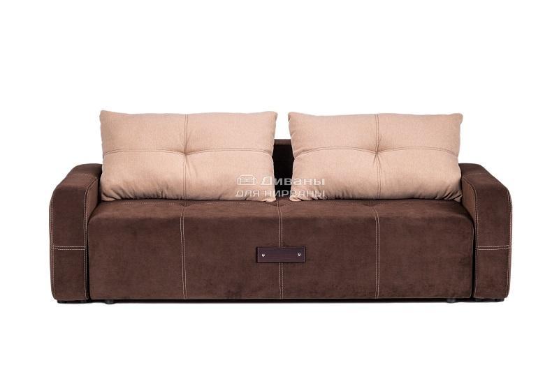 Теодор - мебельная фабрика СидиМ. Фото №2. | Диваны для нирваны