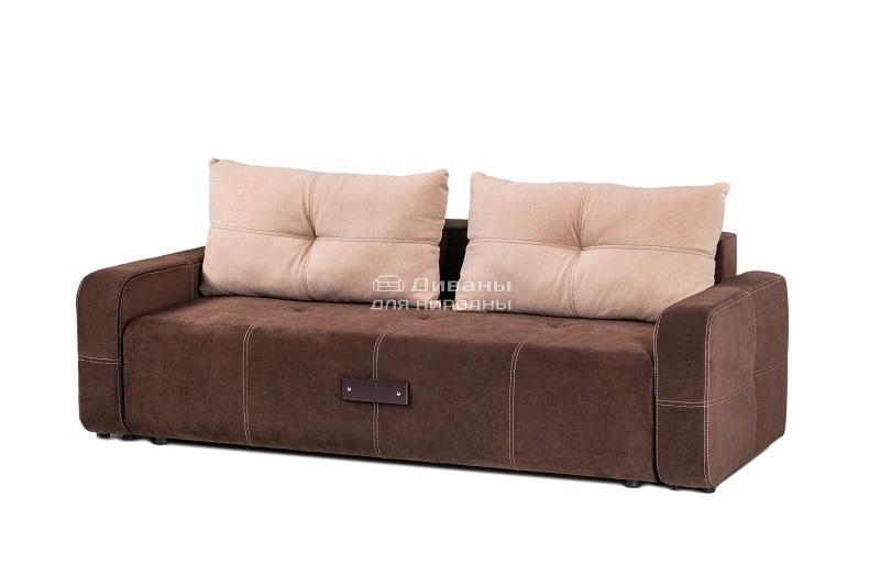 Теодор - мебельная фабрика СидиМ. Фото №4. | Диваны для нирваны