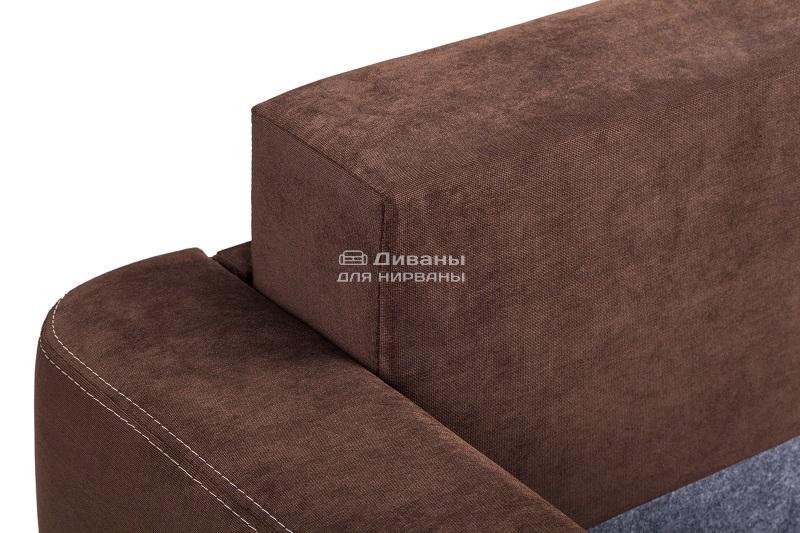 Теодор - мебельная фабрика СидиМ. Фото №13. | Диваны для нирваны