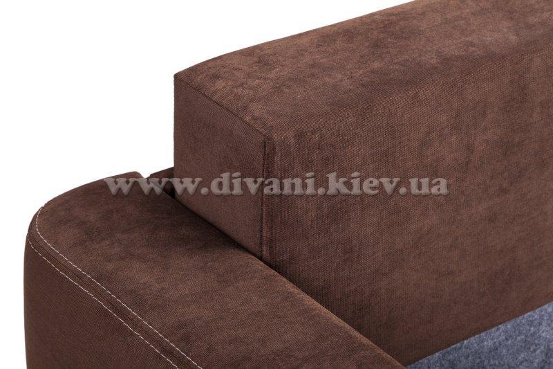 Теодор - мебельная фабрика Фабрика СидиМ. Фото №1. | Диваны для нирваны