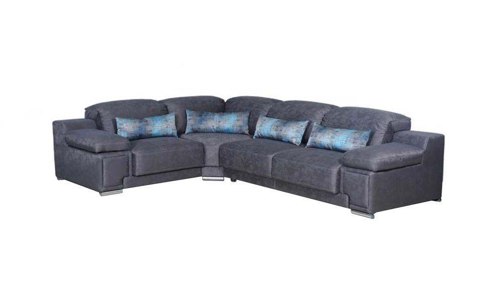 Дункан - мебельная фабрика Ливс. Фото №4. | Диваны для нирваны