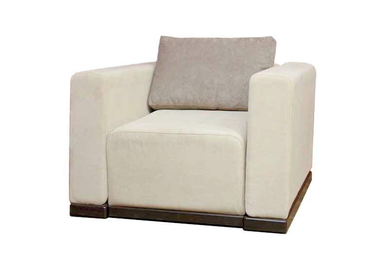 Мілан - мебельная фабрика Катунь. Фото №1. | Диваны для нирваны
