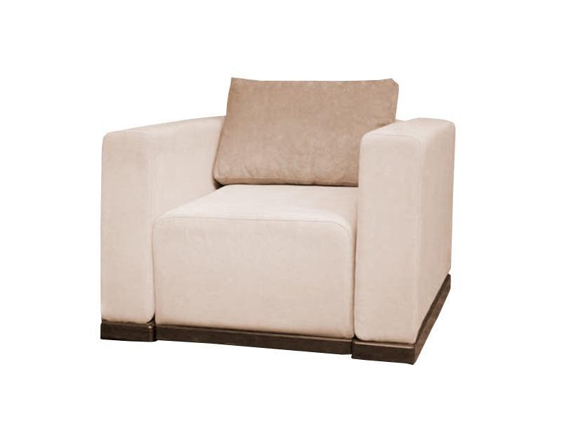 Мілан - мебельная фабрика Катунь. Фото №2. | Диваны для нирваны