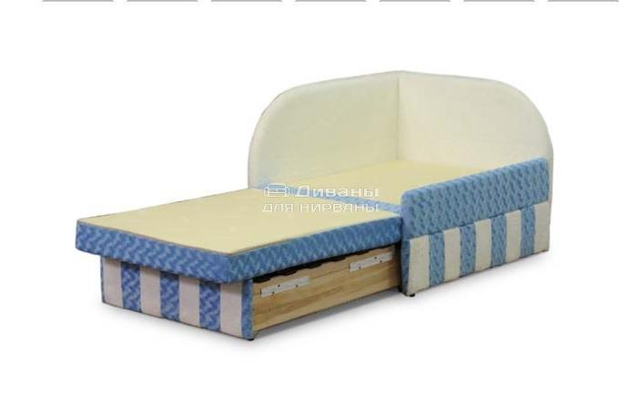 Джипсі-13 - мебельная фабрика Лівс. Фото №2. | Диваны для нирваны