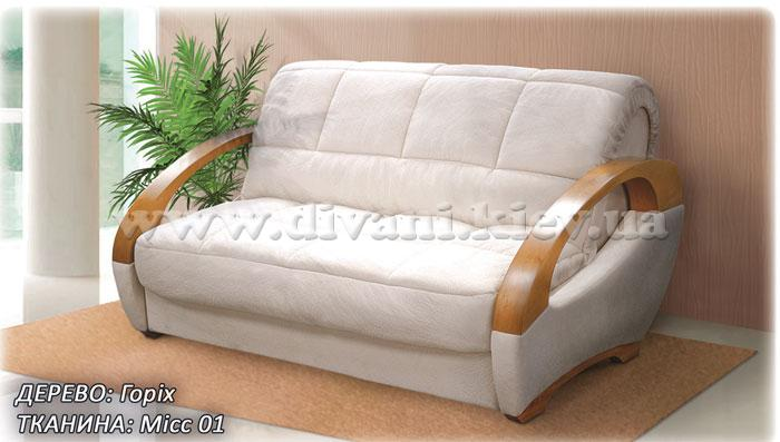 Марк-Оріон - мебельная фабрика Рата. Фото №4. | Диваны для нирваны