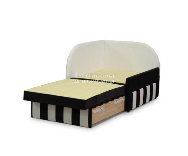 Джипси-16 - мебельная фабрика Ливс. Фото №2. | Диваны для нирваны